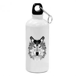 Фляга Wolf Art - FatLine