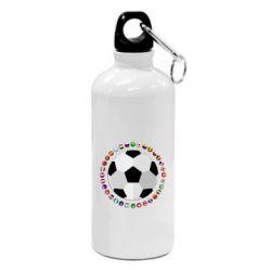 Фляга Football