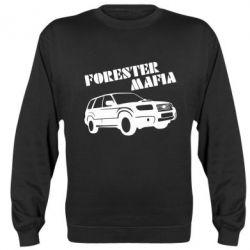 Реглан Forester Mafia