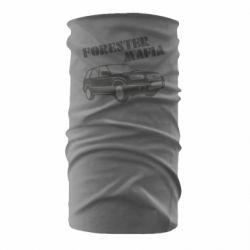 Бандана-труба Forester Mafia
