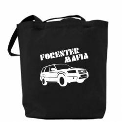 Сумка Forester Mafia