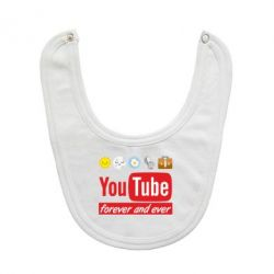 Слинявчик Forever and ever emoji's life youtube