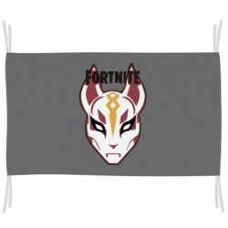 Прапор Fortnie ronin