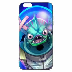 chehol dlya iphone 6 plus 6s plus fortnite leviathan fatline - how to use fortnite on iphone 6