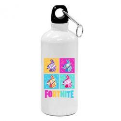Фляга Fortnite Llamas