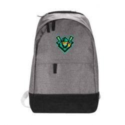 Рюкзак міський Fortnite ninja