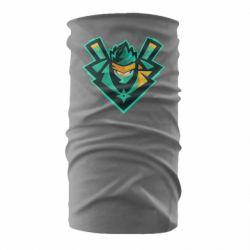 Бандана-труба Fortnite ninja