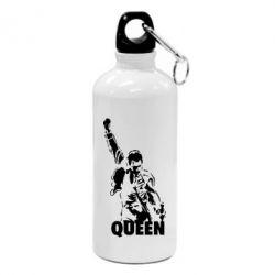 Фляга Freddie Mercury