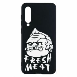 Чехол для Xiaomi Mi9 SE Fresh Meat Pudge