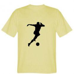 Футбол - FatLine