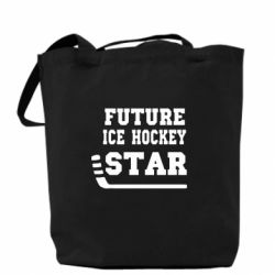 Сумка Future Hockey Star - FatLine