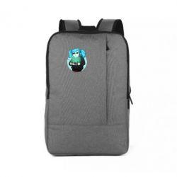 Рюкзак для ноутбука Game Sally Face