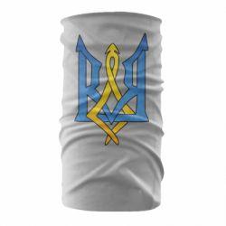 """Бандана-труба Герб """"Арт"""""""