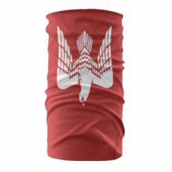 Бандана-труба Герб-сокіл