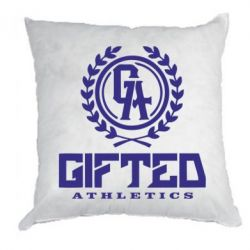 Подушка Gifted Athletics - FatLine