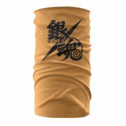 Бандана-труба Gintama