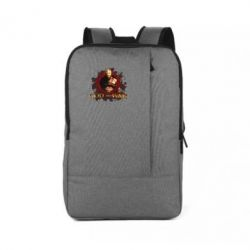 Рюкзак для ноутбука God of War