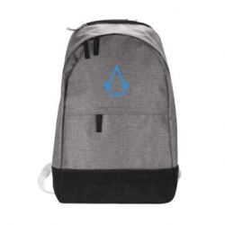 Городской рюкзак Assassin's Creed - FatLine