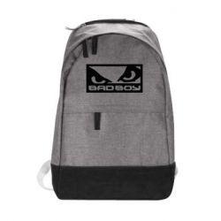 Городской рюкзак Bad Boy - FatLine