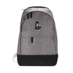 Городской рюкзак Cat Batman - FatLine