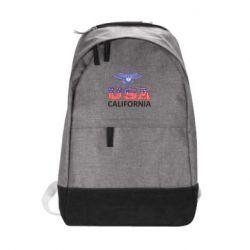 Городской рюкзак Eagle USA - FatLine
