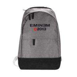 Городской рюкзак Eminem 2013 - FatLine