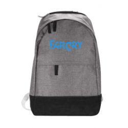 Городской рюкзак FarCry - FatLine