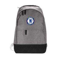 Городской рюкзак FC Chelsea - FatLine