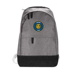 Городской рюкзак FC Inter - FatLine