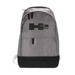 Городской рюкзак Hummer H2 - FatLine