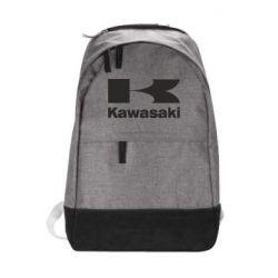 Городской рюкзак Kawasaki - FatLine