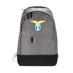 Міський рюкзак Lazio - FatLine