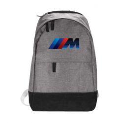 Рюкзак міський M Power Art