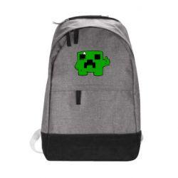 Городской рюкзак Mad Player - FatLine