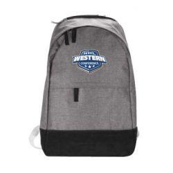 Городской рюкзак NHL Western Conference - FatLine