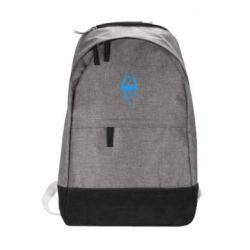 Городской рюкзак Skyrim - FatLine