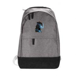 Городской рюкзак Sub-Zero - FatLine