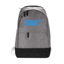 Городской рюкзак SWAT - FatLine