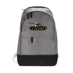 Городской рюкзак Танк - FatLine
