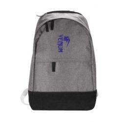 Рюкзак міський Venum