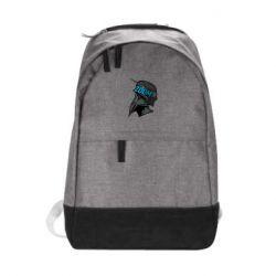 Городской рюкзак Zoom - FatLine