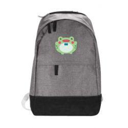 Рюкзак міський Baby frog