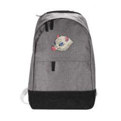 Рюкзак міський Hashibira Inosuke
