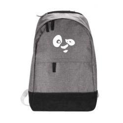 Рюкзак міський Panda Po