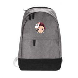 Рюкзак міський Tanjiro Kamado