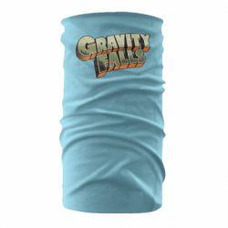 Бандана-труба Gravity Falls