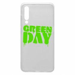 Чехол для Xiaomi Mi9 Green Day