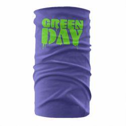 Бандана-труба Green Day