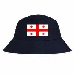 Панама Грузія