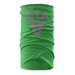 Бандана-труба GTA 5